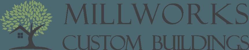 Millworks Sheds