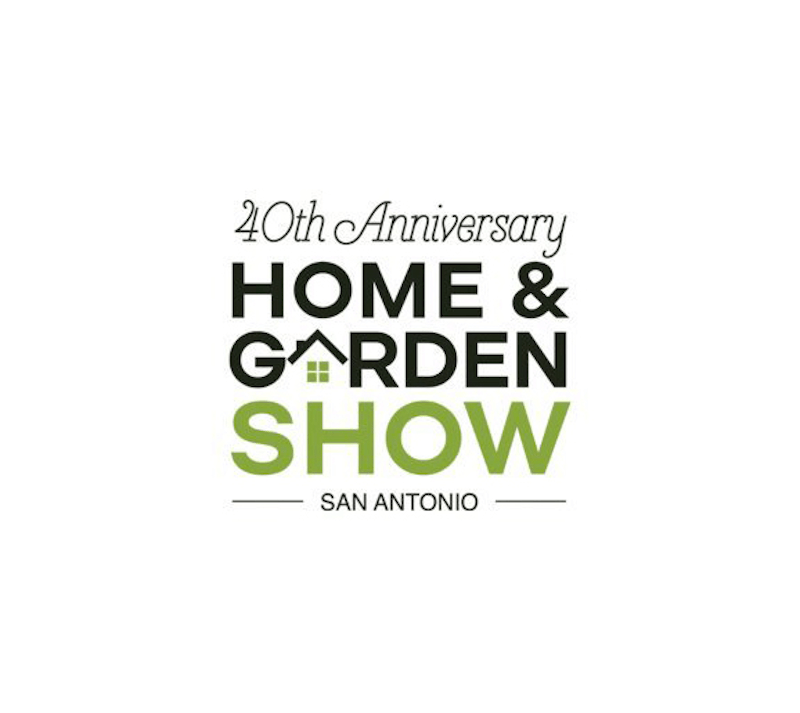 SanAntonio Home Show
